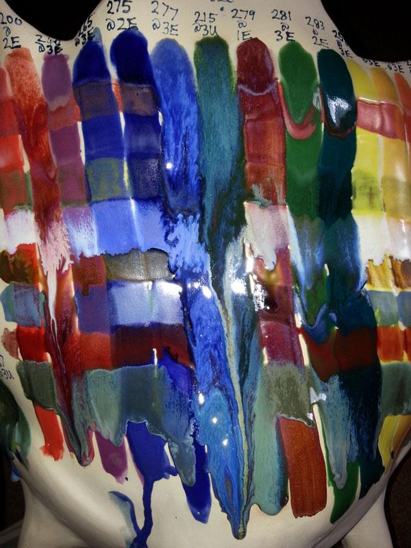 test-piece-glaze-detail