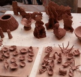smaller-pieces-made-on-sandys-course